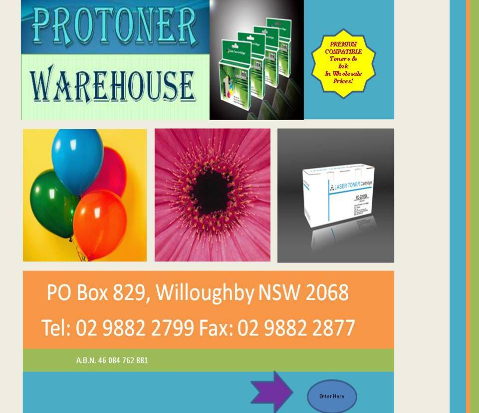 Protoner web pages design 3.jpg